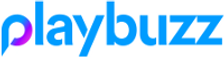 playbuzz-logo.png