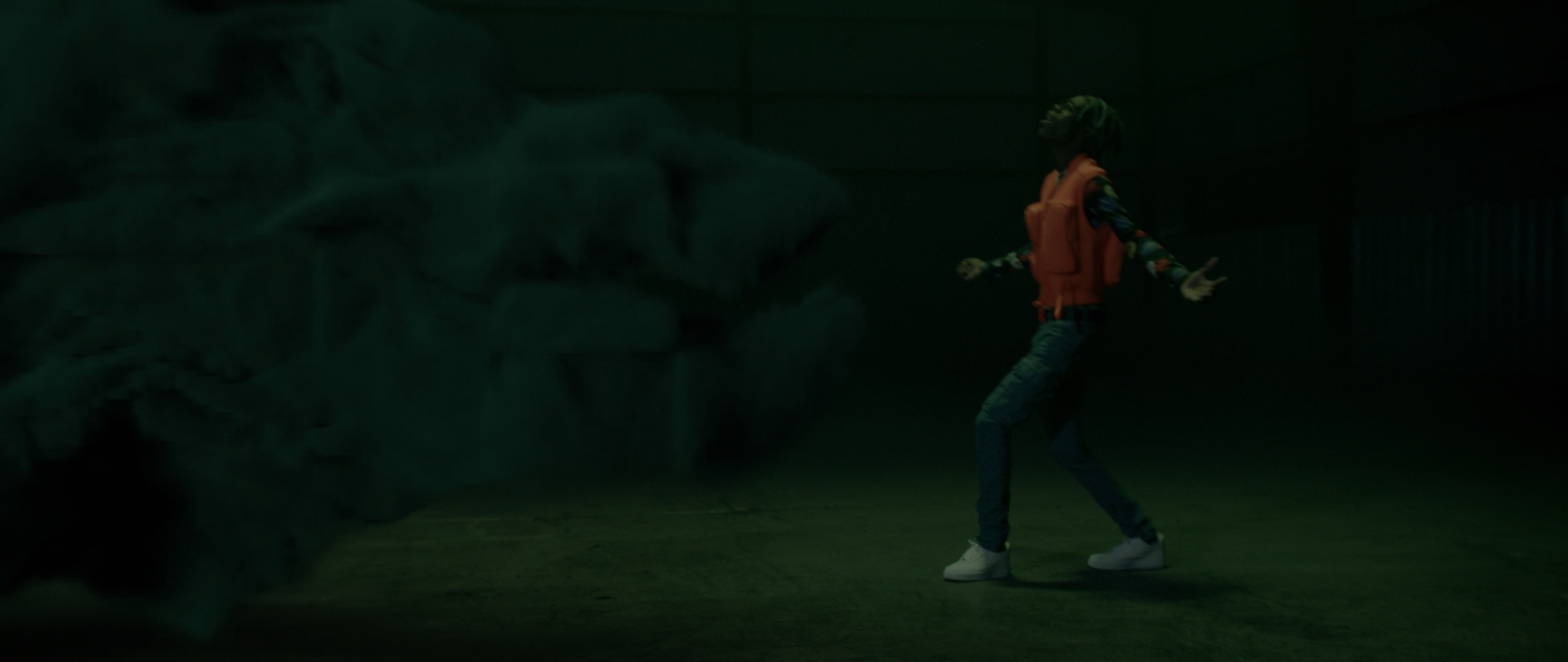 YB_GoingWild_Final (0-00-35-20)