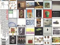 microat - livro de postais