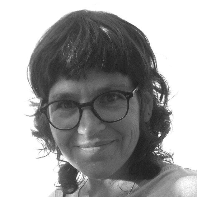 Leonor Pêgo