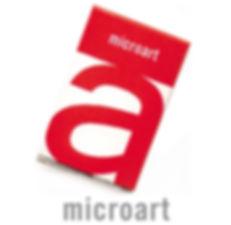 microart .jpg