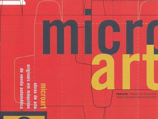 microart - divulgação