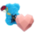 BluePink_edited.png