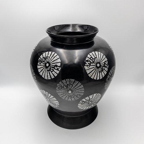 """12"""" Flower Vase"""