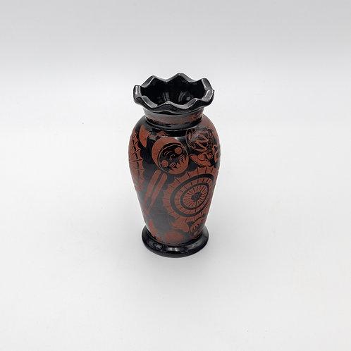 Flower Vase (Small) 2