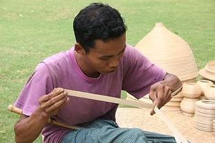 split the bamboo.JPG.jpg