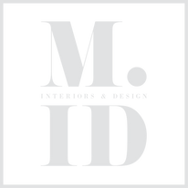 MID logo 2_3.png