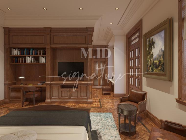 mockup bedroom image 1.jpg