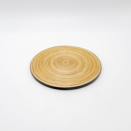 """10"""" Bamboo Mat"""