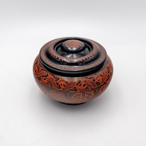 Pot (Traditional)