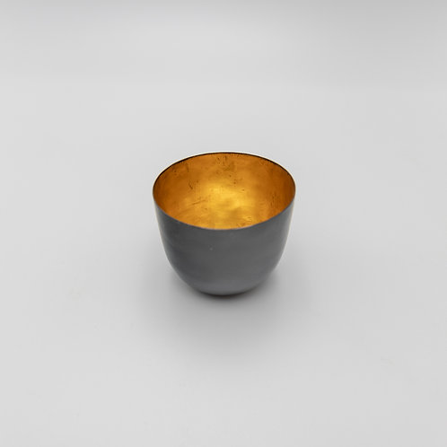 "5"" Golden Soft Cup"