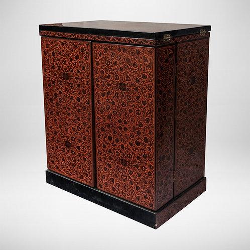 Wine Bar (Cabinet)