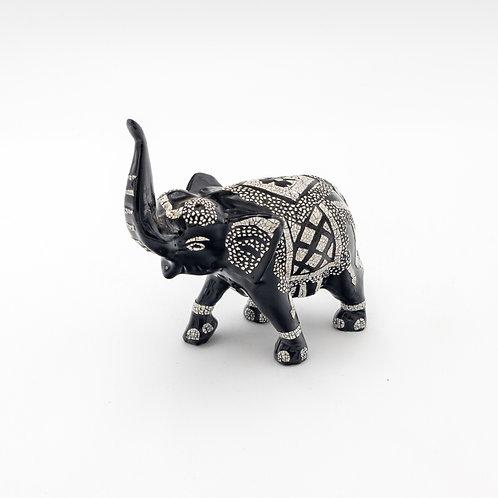 "3"" Elephant"