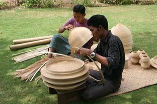 coiling offering bowl.JPG.jpg