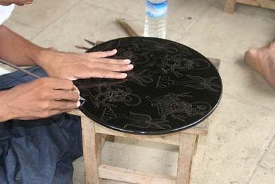 etching design.JPG.jpg
