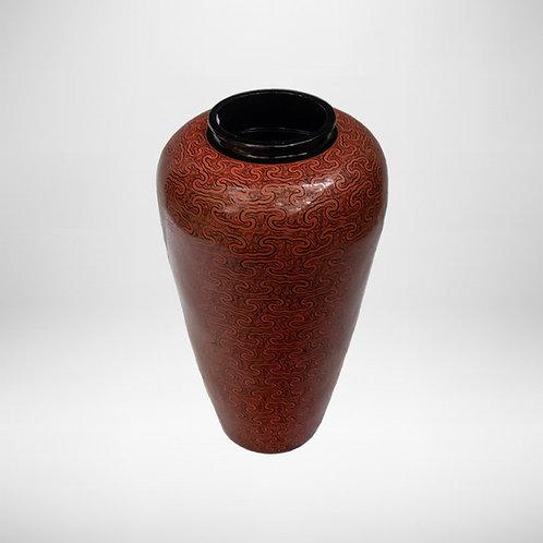 Big Long Vase