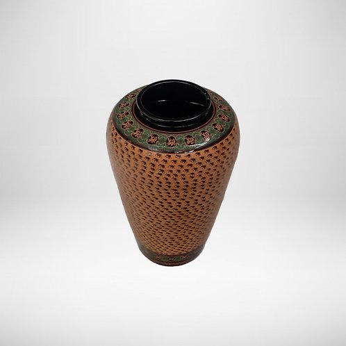Big Vase 2