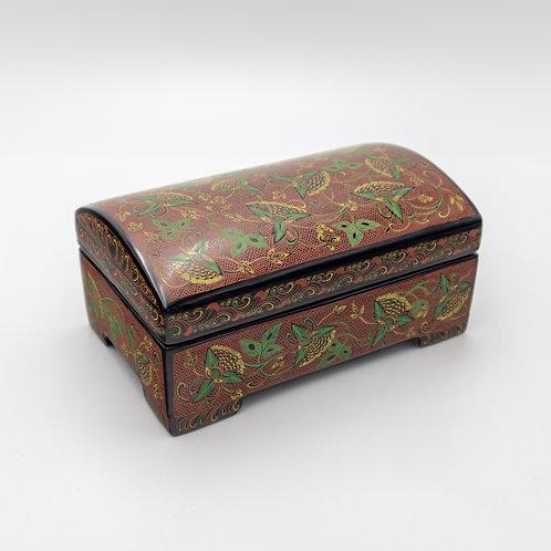 "7""  x 4"" Box (Traditional)"