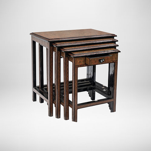 4 in 1 Table