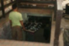 dry inside cellar.JPG.jpg