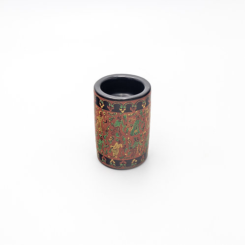 Candle Cup (Traditional)