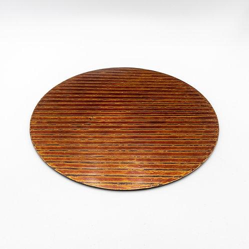 "13"" Table Mat (Japanese Design)"