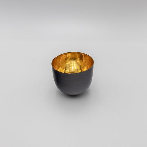 "3"" Golden Soft Cup"