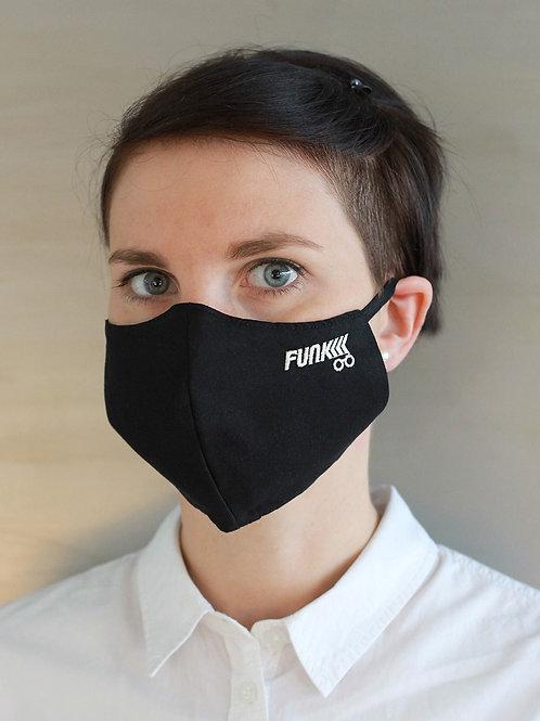 FUNK Mund-Nasen-Schutz