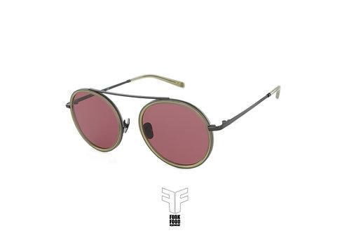 FUNK FOOD Sunglasses B52