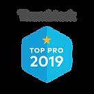thumbtack top pro.png