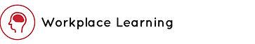 icon-train-workplace-learn.jpg