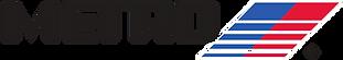 Houston_Metro_logo.svg.png