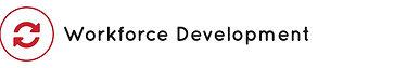 icon-hire-workforce-dev.jpg