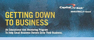 capital-one-bank-getting-down-to-busines