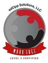edge_edited.jpg