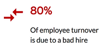 cost-of-bad-hire.png