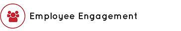 icon-retain-empl-engag.jpg
