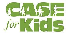case-for-kids.jpg