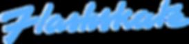 Flashskate Logo1 png2.png