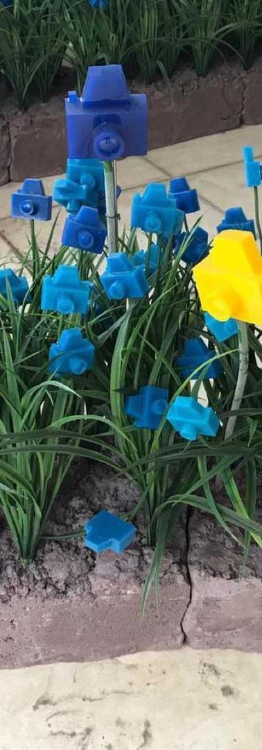 Jardineiro-Andre-Feliciano,-Jardineiras-