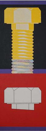 Claudio-Tozzi-Parafuso-1972.jpg