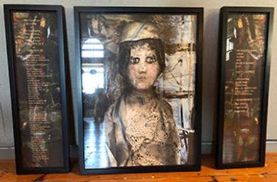 Photo Collages by Jane Tuckerman B5.jpg