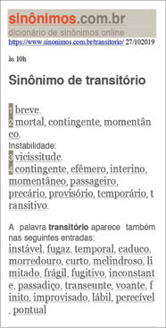 transitorio sinonimo.jpg