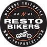 tnb-resto-bikers-2021.jpg