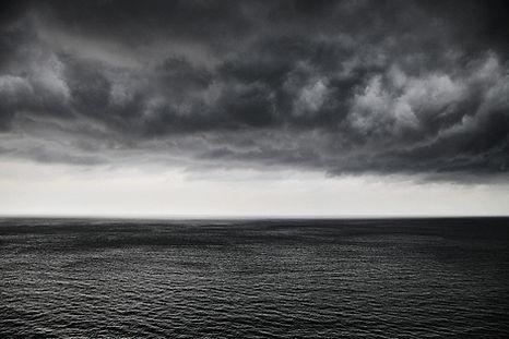cloudporn.2