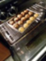 Baking10.jpg