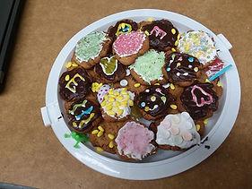 Baking13.jpg
