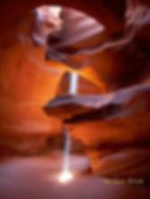 Antelop-Canyon.jpg