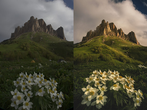 До и После.jpg