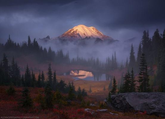 Vlocanic-Autumn-1-of-1.jpg